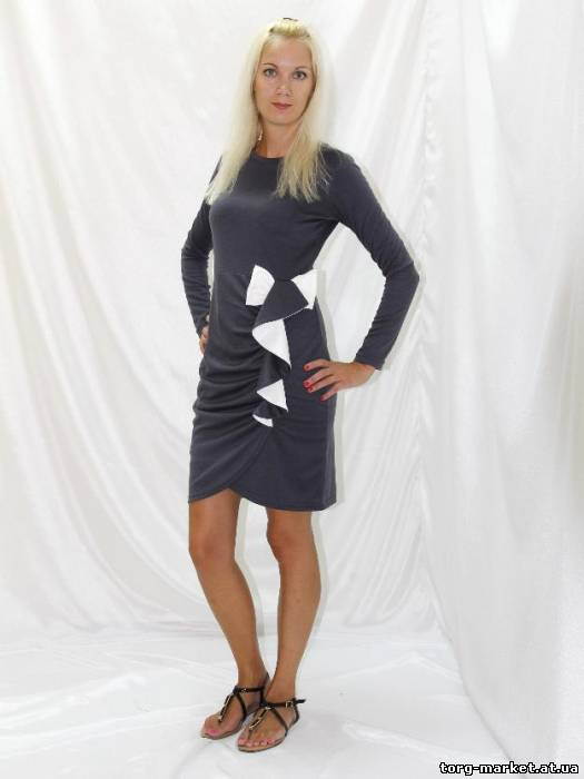 Недорогая Женская Одежда В Розницу